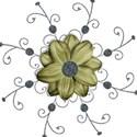 flower4-refresh_mikki
