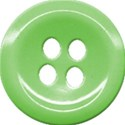BUTTON2_tropical_mikkilivanos
