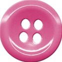 BUTTON3_tropical_mikkilivanos