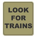 lookfortrains
