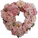 Pink_Wreath1