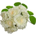 White_Bouquet1