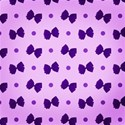 purple spotty2
