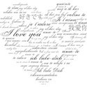 OneofaKindDS_Love-is-in-the-Air_WordArt 01