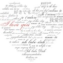 OneofaKindDS_Love-is-in-the-Air_WordArt 02