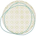 SCD_WalkinthePark_stitchedcircles