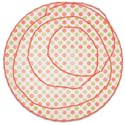 SCD_WalkinthePark_stitchedcircles2