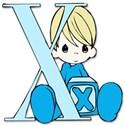 X_Precious