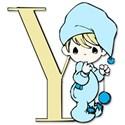 Y_Precious
