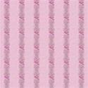 striped pattern lilac