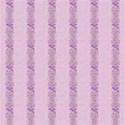 violet striped paper
