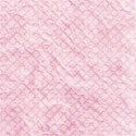 patterned paper3