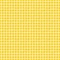 paper 14 yellow