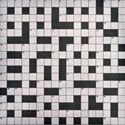 paper crossword 02