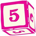 5_Block
