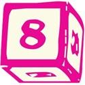 8_Block