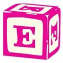 E_Block