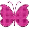 Pattern_Butterfly