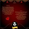Scrapbook Page 6