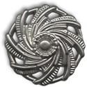 button3_rwedding_mikki
