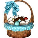 easter basket_06
