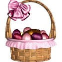 easter basket_07