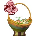 easter basket_08