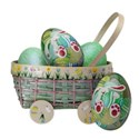 easter basket_04