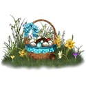 easter basket_09