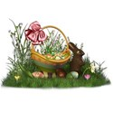 easter basket_11