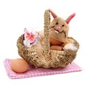 easter basket_12