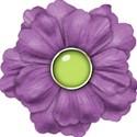 bos_sh_flower02