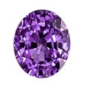 diamond purple