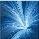 Blue-Creative-Backgrounds