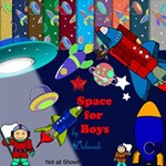 Space for Boys