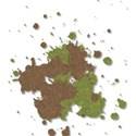 splatter5