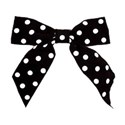 dotted bow 02