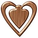 mikki_livanos_heartclip