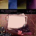 My Gentlemen Kit cover