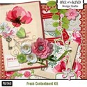 OneofaKindDS_Fresh-Contentment-Kit_Preview