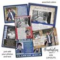 00 kit cover graduation