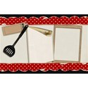 AYW-4x6-RecipeCard-Set3-6