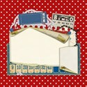 AYW-8x8RecipeCards-Set4-QPs-5