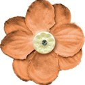 MLIVA_ingle_flower3