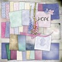 0 kit cover HOPE papers