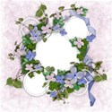 hope quikpage 04 ribbon