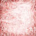 family emb