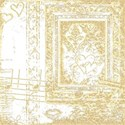 gold emb