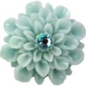OneofaKindDS_Samuel_Resin Flower 02