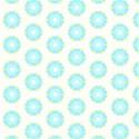 lilmissredtshirt_pattern_60